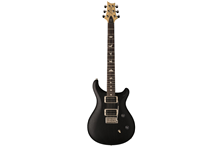 PRS CE24 Charcoal Satin