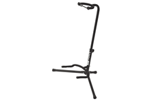 On-Stage XCG-4 Guitar Stand