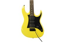 Ibanez GRX55BYE Electric (Yellow)