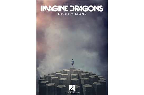 Imagine Dragons: Night Visions - PVG