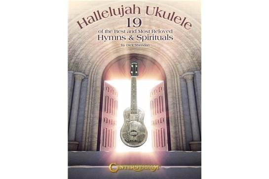 Hallelujah Ukulele