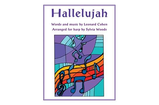 Hallelujah Harp