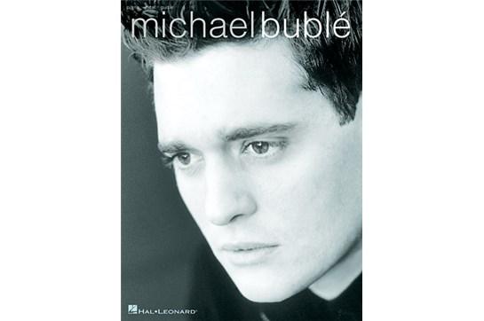 Michael Bublé - PVG