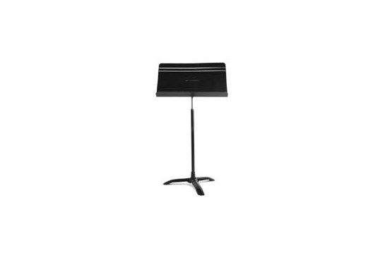 Manhasset Concertino Short Music Stand - Black