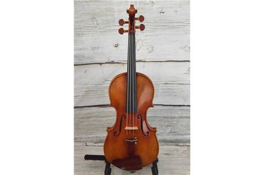 Pre-Owned Howard Core CS5500 Violin 4/4