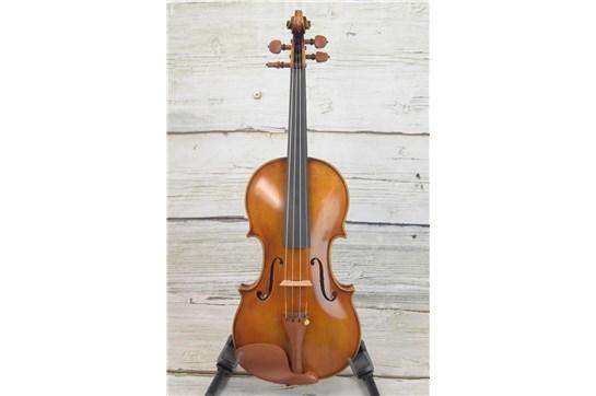 Dragon DR20 4/4 Violin