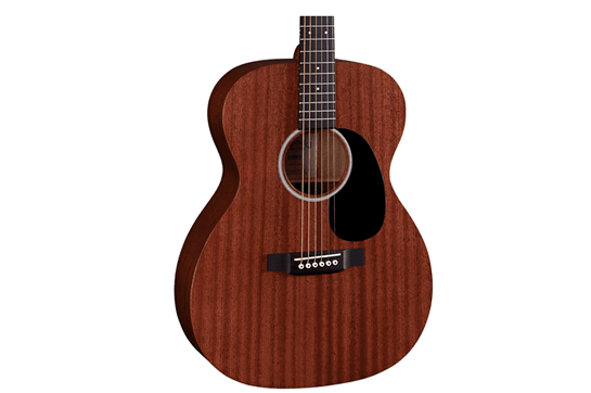 Martin 000RS1 Auditorium Acoustic-Electric Guitar