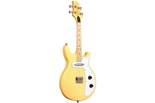 Gold Tone 4 String Solid Body Mandolin