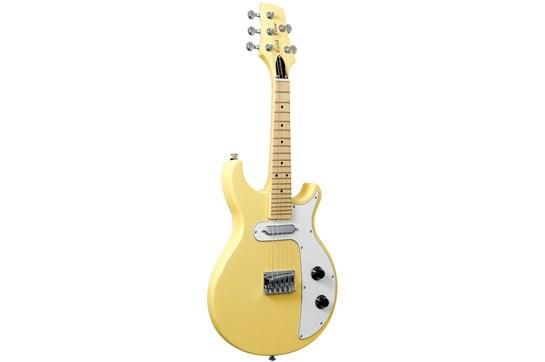 Gold Tone 5 String Solid Body Mandolin