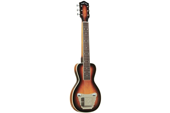 Gold Tone 6 String Lap Steel
