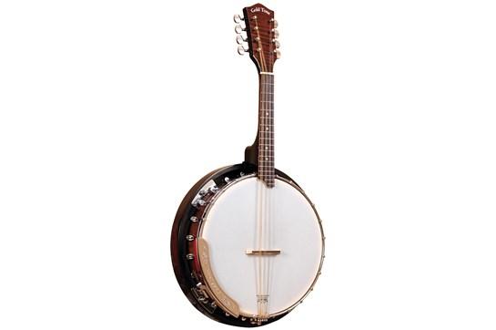 Goldtone Mandolin Banjo Banjolin