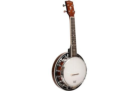 Gold Tone Concert Scale Banjo Ukulele Banjolele