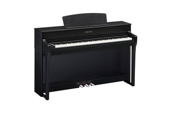 Yamaha CLP-745 Clavinova Digital Piano