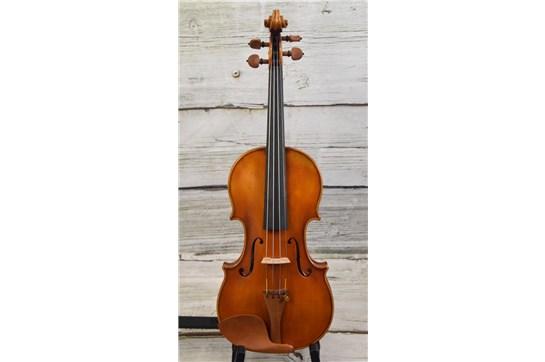 Pre-Owned 2018 Howard Core 4/4 Dragon 20 Violin