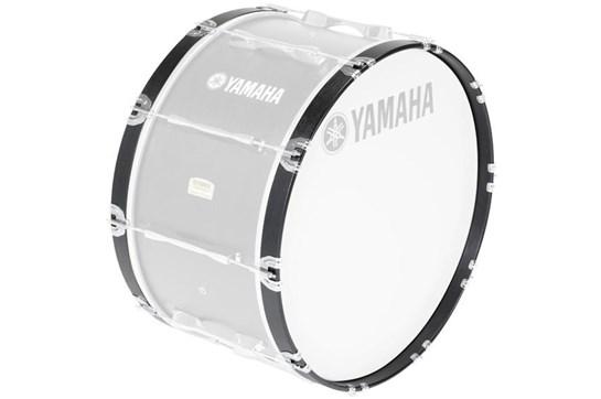 Yamaha 28