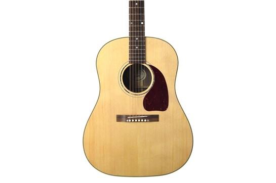 2019 Gibson J-15 Jumbo - used