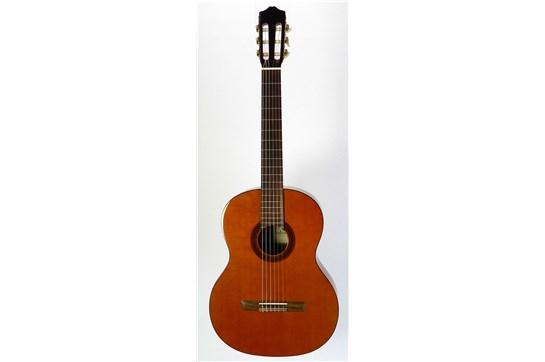 Cordoba C5 Classical Acoustic Natural - Used