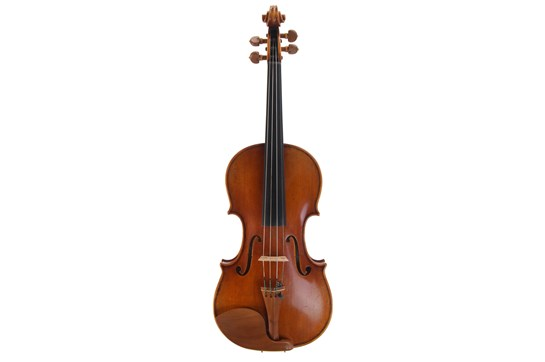 Used Eastman Raul Emiliani VL928 Professional Violin