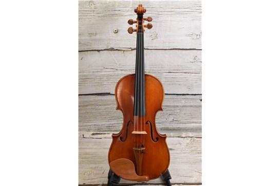 Raul Emiliani VL928 Master Series Violin