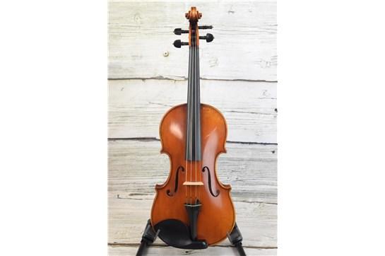 Wilhelm Klier VL702S Violin