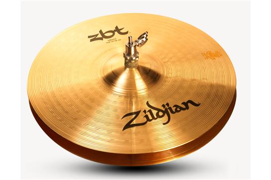 Used Zildjian 14