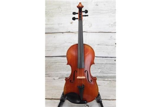 Albert Nebel VL601S Violin