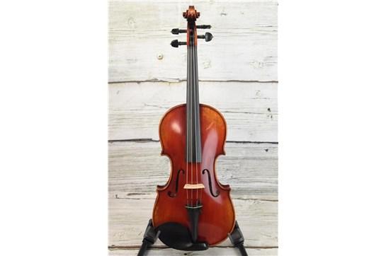 Eastman VL605S Violin