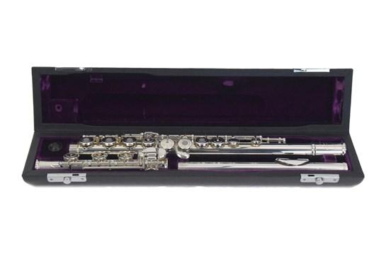 Used Trevor James Cantabile Flute