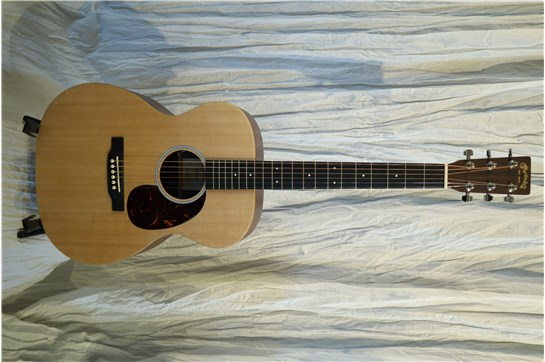 Used Martin 000X1AE Acoustic-Electric