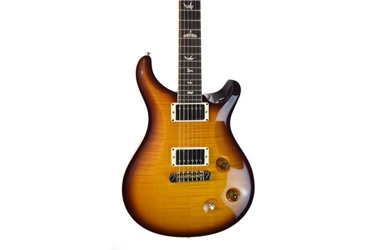 Paul Reed Smith PRS McCarty Electric Guitar (McCarty Tobacco Sunburst)