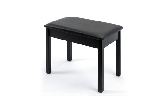 Yamaha BB1 Piano Bench (Black)