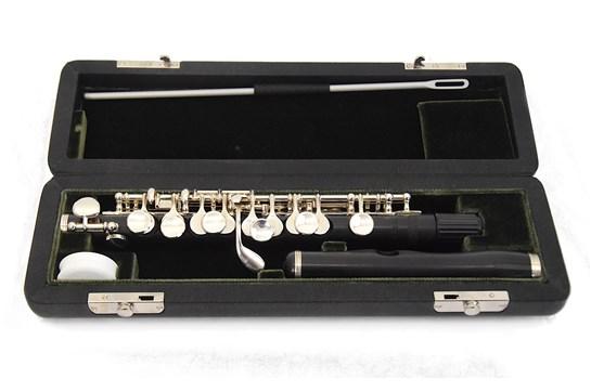 Philipp Hammig Model 650/3 Piccolo