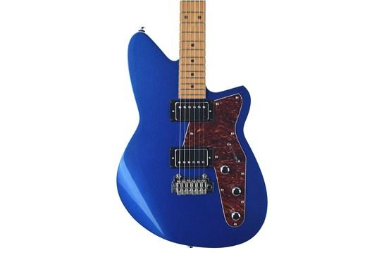 Reverend Jetstream HB Wilkinson Trem - Superior Blue