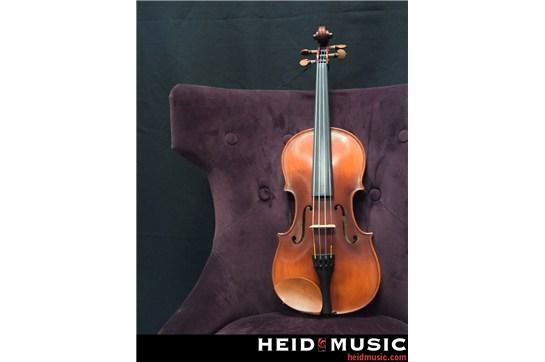 Amati 395 4/4 Violin