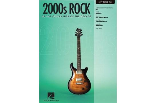 2000s Rock EZ GTR