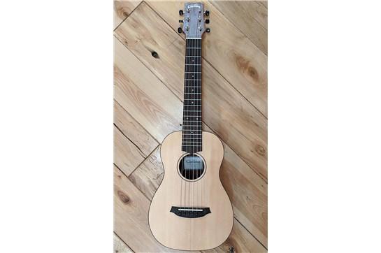 Cordoba Mini M guitar - used