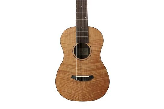 Cordoba Mini II FMH Travel Guitar