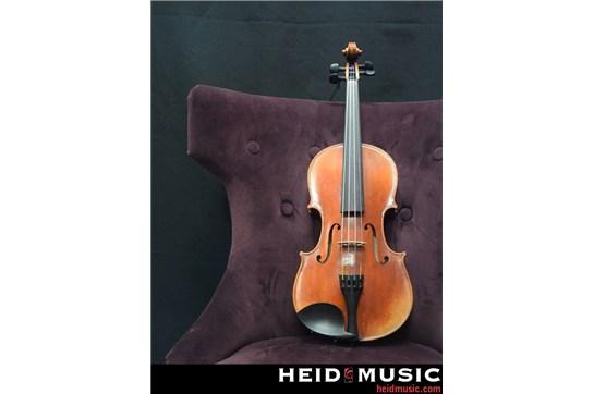 Amati 425 4/4 Violin