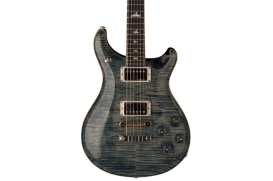PRS McCarty 594 (Faded Blue Whale)