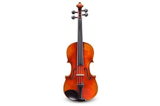 Andreas Eastman VL605 Violin