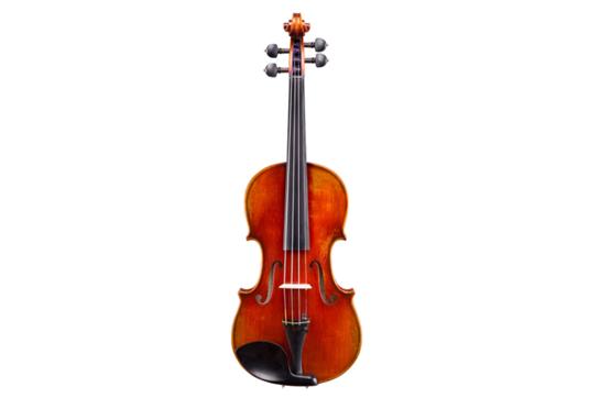 Eastman VL605G Guarneri 4/4 Violin