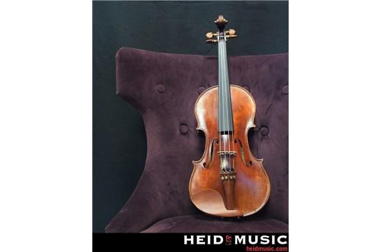 Amati 625 4/4 Violin