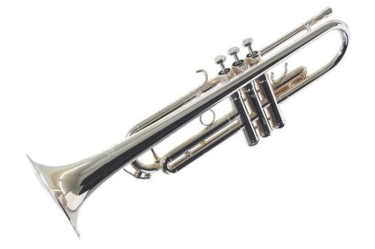 Schilke i32 Trumpet - used