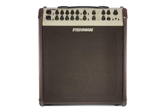 Fishman Loudbox Performer PRO-LBX-700 Acoustic Guitar Amp