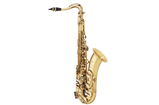 Selmer Paris 74 Professional Tenor Saxophone