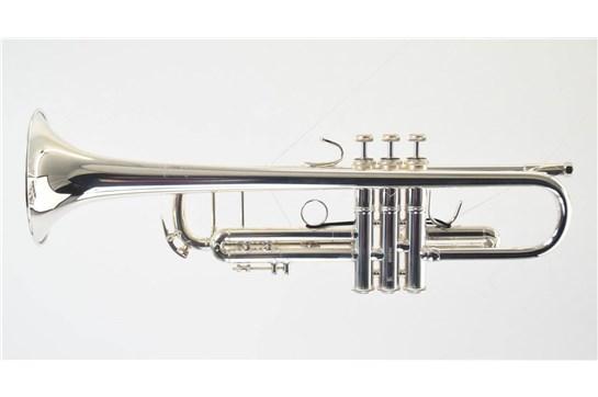 Bach 180S37 Trumpet