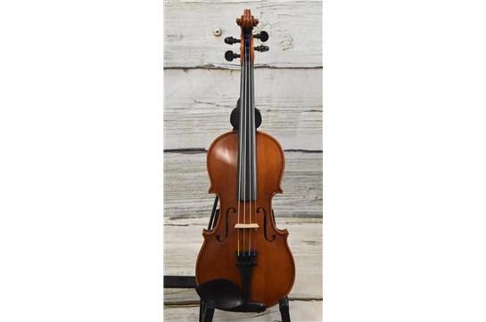 Pre-Owned 1997 Sofia Artista 1/2 Violin