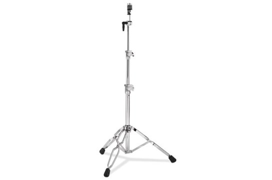 CP9710 Cymbal Stand