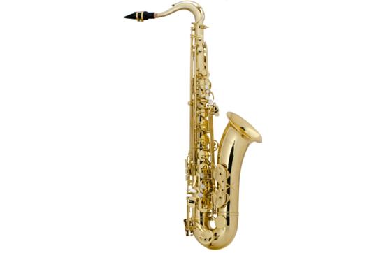 Selmer TS44 Tenor Saxophone