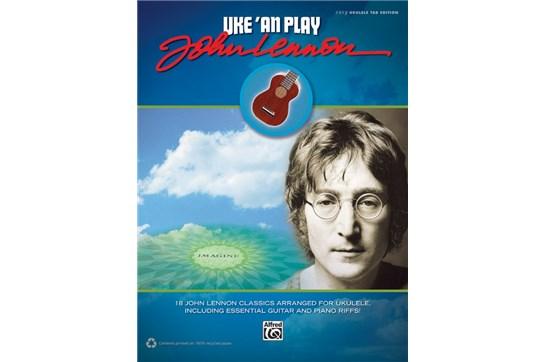 Uke 'An Play John Lennon